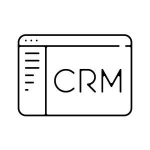 Gestionali e CRM