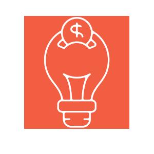 Portali di Crowdfunding
